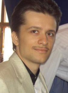 Антон Викторович Аникин