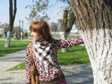 Елена Николаевна Алексеева
