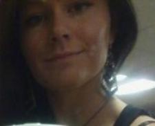 Наталия Андреевна Андреева
