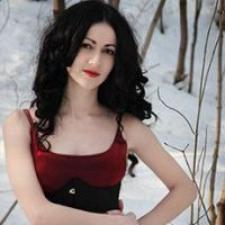 Наталья Кирилловна Горелиц