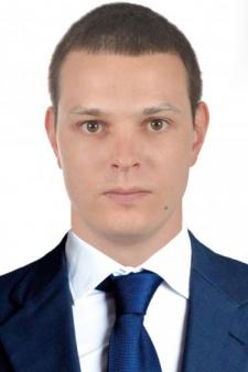 Андрей Павлович Хлынин