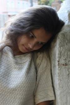Екатерина Сергеевна Белых