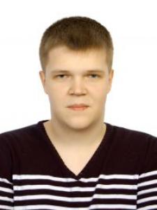 Владислав Владимирович Добробаба