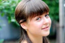 Александра Анатольевна Заиченко
