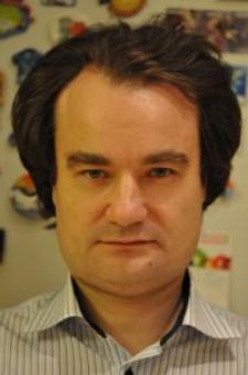Осипов Витальевич Артем