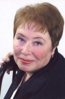 Татьяна Владимировна Филипповская