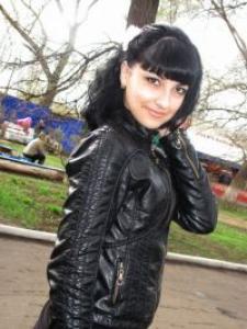 Юлия Геннадьевна Бабанина