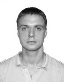 Владимир Вадимович Соколенко