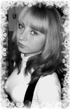 Татьяна Сергеевна Горбачева