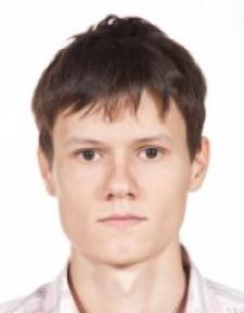 Дмитрий Андреевич Васильев