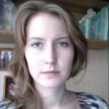 Любовь Александровна Смирнова