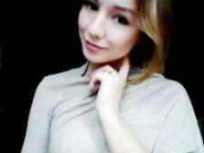 Мария Руслановна Прилипко