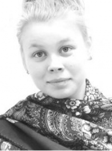 Ольга Калистратова