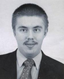 Александр Николаевич Зрячкин