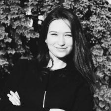 Маргарита Игоревна Басалаева