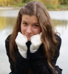 Юлия Сергеевна Игнатьева