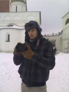 Maxim Mironenko