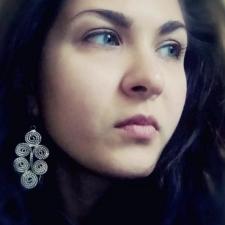 Валерия Владимировна Рыженкова
