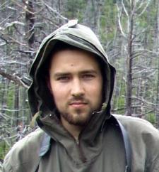 Алексей Владимирович Алексеенко