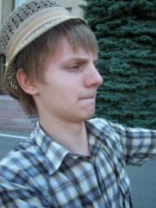Тимофей Геннадьевич Калнин