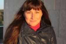 Алия Рестемовна Валеева