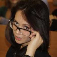 Мария Ивановна Малякова
