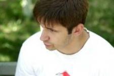 Владимир Ильич Морозов