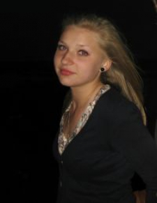 Светлана Александровна Андреева