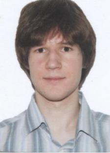 Ярослав Олегович Скоробогатов