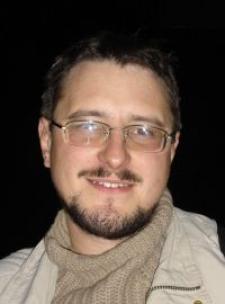 Петр Сергеевич Микляев