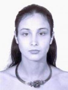 Мария Андреевна Волконская