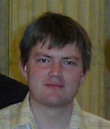 Максим Максим Белоусов