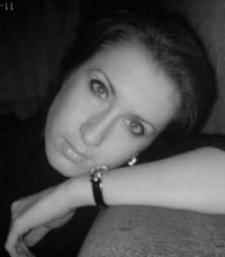 Анастасия Александровна Чеглова
