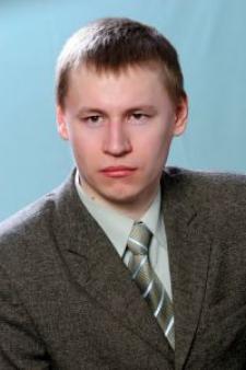 Иванов Николаевич Алексей