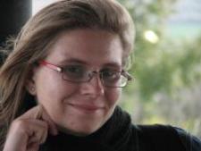 Елена Николаевна Белеванцева