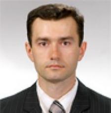 Сергей Васильевич Чертопалов