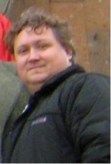 Валерий Григорьевич Белеванцев