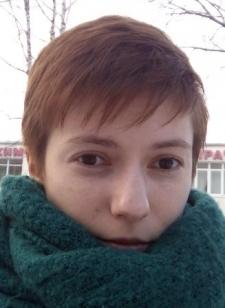 Наталья Витальевна Яковлева