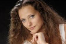 Варвара Андреевна Сажина