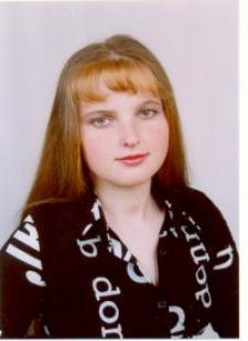 Виценец Николаевна Татьяна