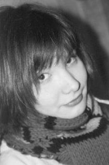 Марина Владимировна Ефимова