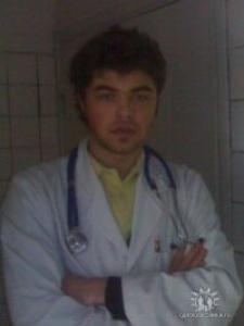 Илья Владимирович Кукес