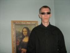 Александр Владимирович Гавриков