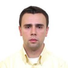 Петр Сергеевич Крылов