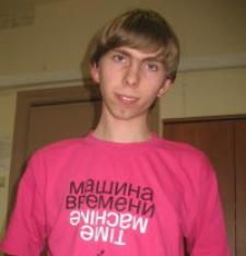 Александр Иванович Садиков