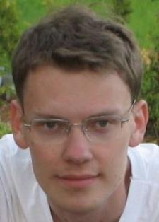 Михаил Владимирович Кирюхин