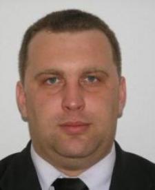 Гончаренко Николаевич Алексей