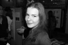 Ольга Дмитриевна Бобкова
