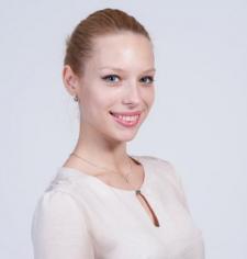 Наталья Игоревна Лапина
