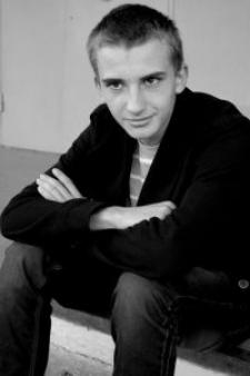 Александр Игоревич Барабан